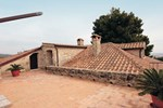 Holiday home Pontecagnano -SA- 16