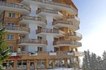 Апартаменты Apartment Ollon 7