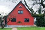 Holiday home Ahrensfelde/Blumberg 51