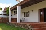 Вилла Villa Mertola
