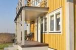 Апартаменты Holiday home Saltsjö-Boo 35