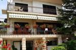 Apartment Dijana I