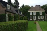 Апартаменты Landgoed Hessum