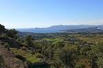 Вилла Villa La Cadière d'Azur 2