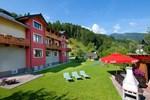 Апартаменты Haus Birnbacher