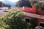 Отель Li Licci Turismo Rurale