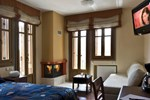 Гостевой дом Rentinia Inn
