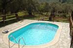 Вилла Agravlis Country House Skopelos