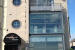 Отель The Balmoral