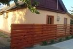 Гостевой дом Casa de Vacanta Dunavatul de Jos