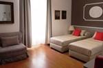 Мини-отель Palazzo Gropallo Rooms