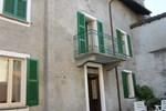 Апартаменты Holiday home Castello Varese 2
