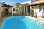 Апартаменты Holiday home Sesimbra