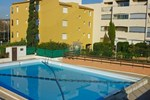 Apartment Agde 4