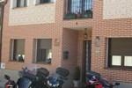 Мини-отель Casa de La Paca