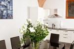 Апартаменты Apartment Lari 2