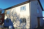 Apartment Visby 42