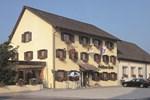 Отель Gasthaus zum Hecht