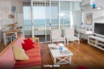 Апартаменты Apartments Bellavista