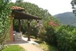 Вилла Andora Villa 1 - Andora