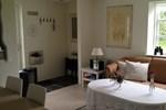 Апартаменты Ramskov Apartment
