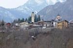 Апартаменты Casa Giacinto