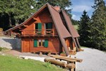 Апартаменты Holiday home Cerklje na Gorenjskem 14