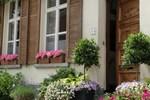 Мини-отель B&B t Heerenhuys Ursel