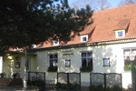 Гостевой дом Waldperle