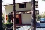 Апартаменты Casa Tommy