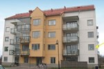 Apartment Visby 51