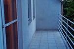 Quattro Apartman