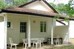 Villa Mimizan 5