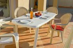 Holiday home Bormes-les-Mimosas