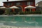 Апартаменты Villa Avesani