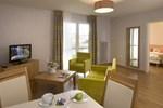 Апартаменты DOMITYS Le Vallon des Bois