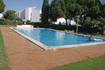 Apartment P-8125 Vilamoura 34