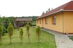 Апартаменты Vadrózsa Vendégház