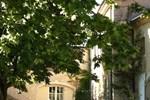 Апартаменты Domaine De Roeck