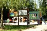 Вилла Villa Moncoutant 3