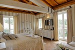 Мини-отель Domus Corallia-Luxury Rooms