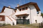Апартаменты Conchiglia 31