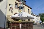 Отель Hotel Im Fronhof