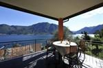 Апартаменты Isola Vista - Terrazzo