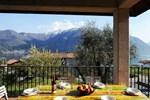 Вилла Villa Antico