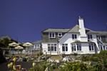 Гостевой дом Beachcroft