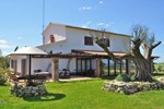 Апартаменты Holiday home Tuscania VT 44