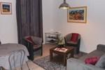 Апартаменты Au cœur de la provence