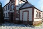 Апартаменты Ehemalige Dorfschule / Pfarrhaus