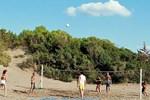 Вилла Villa Marina di Castagneto Carducci Livorno 5